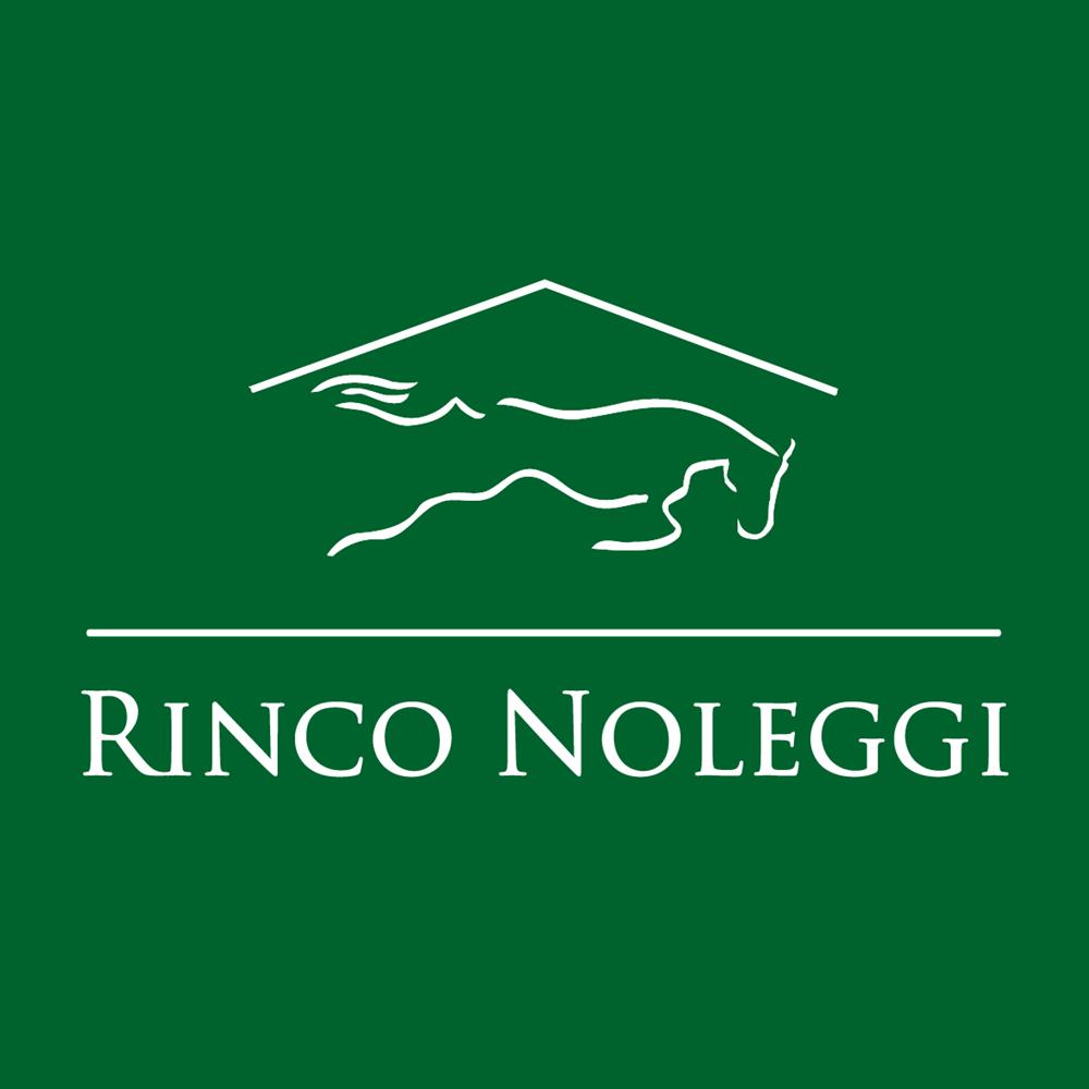 RINCO NOLEGGI